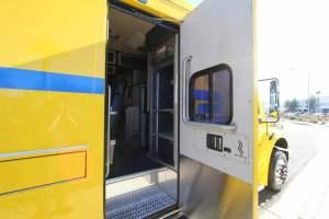 r-1653-clark-county-fire-department-2017-ambulance-remount-024
