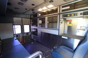 r-1653-clark-county-fire-department-2017-ambulance-remount-026