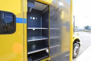 r-1653-clark-county-fire-department-2017-ambulance-remount-028
