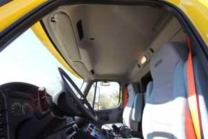 r-1653-clark-county-fire-department-2017-ambulance-remount-031
