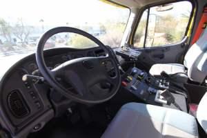 r-1653-clark-county-fire-department-2017-ambulance-remount-032