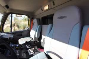 r-1653-clark-county-fire-department-2017-ambulance-remount-033