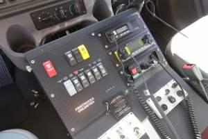 r-1653-clark-county-fire-department-2017-ambulance-remount-034