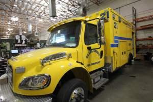 s-1653-clark-county-fire-department-2017-ambulance-remount-001