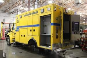 s-1653-clark-county-fire-department-2017-ambulance-remount-002