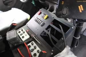 t-1653-clark-county-fire-department-2017-ambulance-remount-002