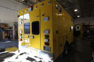 t-1653-clark-county-fire-department-2017-ambulance-remount-003