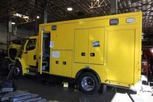 t-1653-clark-county-fire-department-2017-ambulance-remount-004