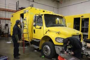 u-1653-clark-county-fire-department-2017-ambulance-remount-001