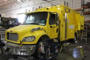 u-1653-clark-county-fire-department-2017-ambulance-remount-002