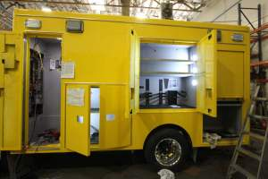 u-1653-clark-county-fire-department-2017-ambulance-remount-003