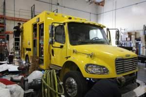 v-1653-clark-county-fire-department-2017-ambulance-remount-001