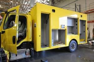 v-1653-clark-county-fire-department-2017-ambulance-remount02