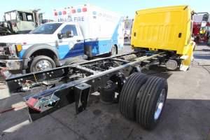 w-1653-clark-county-fire-department-2017-ambulance-remount-001