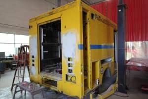 x-1653-clark-county-fire-department-2017-ambulance-remount-001