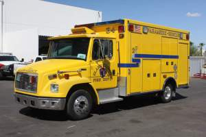 z-1653-clark-county-fire-department-2017-ambulance-remount-001