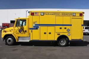 z-1653-clark-county-fire-department-2017-ambulance-remount-002