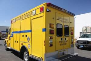 z-1653-clark-county-fire-department-2017-ambulance-remount-003