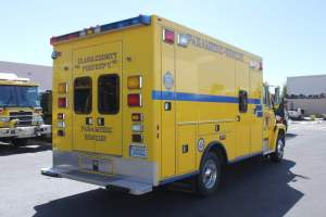 z-1653-clark-county-fire-department-2017-ambulance-remount-005