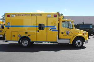 z-1653-clark-county-fire-department-2017-ambulance-remount-006