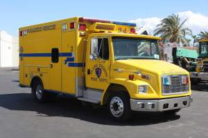 z-1653-clark-county-fire-department-2017-ambulance-remount-007