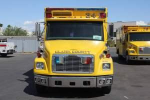 z-1653-clark-county-fire-department-2017-ambulance-remount-008