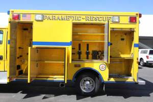z-1653-clark-county-fire-department-2017-ambulance-remount-009