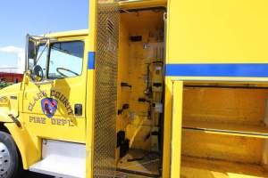 z-1653-clark-county-fire-department-2017-ambulance-remount-010