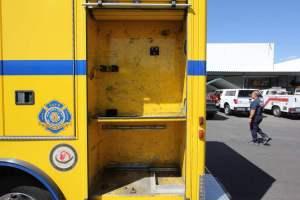 z-1653-clark-county-fire-department-2017-ambulance-remount-013