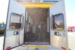 z-1653-clark-county-fire-department-2017-ambulance-remount-014