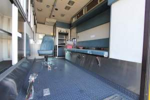 z-1653-clark-county-fire-department-2017-ambulance-remount-015
