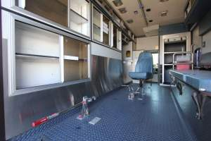 z-1653-clark-county-fire-department-2017-ambulance-remount-016