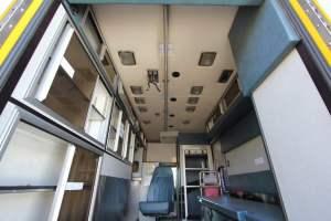 z-1653-clark-county-fire-department-2017-ambulance-remount-017