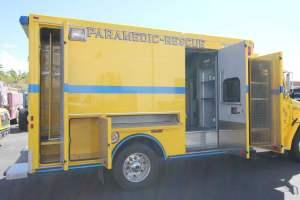 z-1653-clark-county-fire-department-2017-ambulance-remount-019