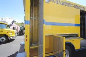 z-1653-clark-county-fire-department-2017-ambulance-remount-020