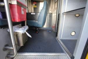 z-1653-clark-county-fire-department-2017-ambulance-remount-022