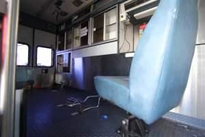 z-1653-clark-county-fire-department-2017-ambulance-remount-023