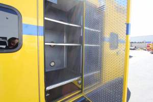 z-1653-clark-county-fire-department-2017-ambulance-remount-024