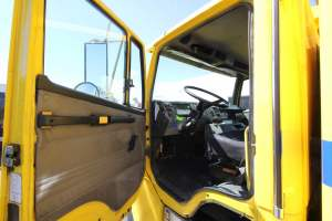 z-1653-clark-county-fire-department-2017-ambulance-remount-025