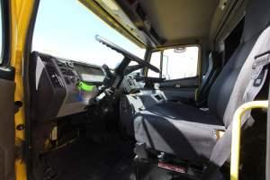 z-1653-clark-county-fire-department-2017-ambulance-remount-028