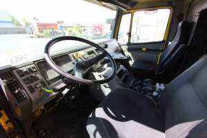 z-1653-clark-county-fire-department-2017-ambulance-remount-030