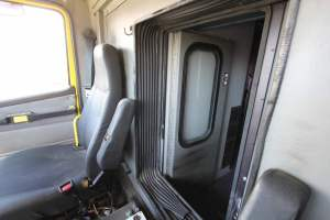 z-1653-clark-county-fire-department-2017-ambulance-remount-036