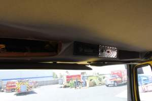 z-1653-clark-county-fire-department-2017-ambulance-remount-037