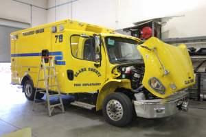 S-1654-clark-county-fire-department-2017-ambulance-remount-001
