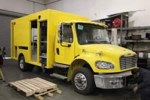 W-1654-clark-county-fire-department-2017-ambulance-remount-001