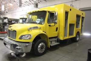 W-1654-clark-county-fire-department-2017-ambulance-remount-002