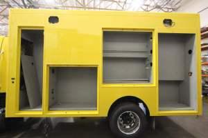 W-1654-clark-county-fire-department-2017-ambulance-remount-003