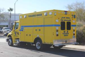 r-1654-clark-county-fire-department-2017-ambulance-remount-003