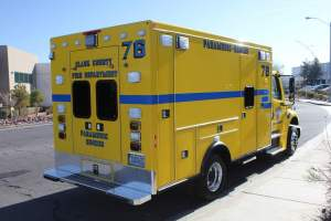 r-1654-clark-county-fire-department-2017-ambulance-remount-005