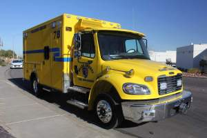 r-1654-clark-county-fire-department-2017-ambulance-remount-008